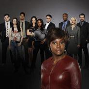 Murder saison 1 : 5 raisons de craquer pour la nouvelle série de Shonda Rhimes