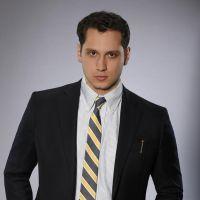 Murder saison 1 : Matt McGorry (Asher) a failli ne pas jouer dans la série