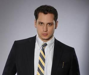 Murder saison 1 : Matt McGorry a failli ne pas jouer dans la série