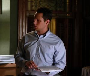 Murder saison 1 : Matt McGorry au casting