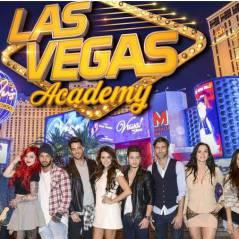 Las Vegas Academy : le concert parisien définitivement annulé ? Ludivine Aubourg sème le doute