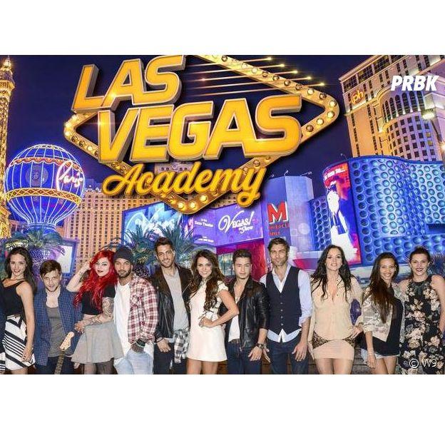 Las Vegas Academy : le concert au Casino de Paris définitivement annulé ?