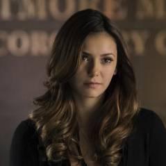 The Vampire Diaries : le départ de Nina Dobrev vu par Candice Accola