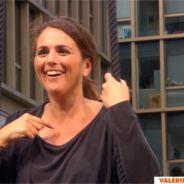 """Valérie Benaïm : retrouvailles ratées avec son """"premier amour"""" dans TPMP"""