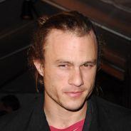 Heath Ledger : son père révèle ses derniers mots bouleversants avant sa mort