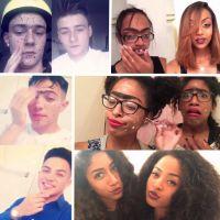 #DontJudgeChallenge : le nouveau défi make-up délirant