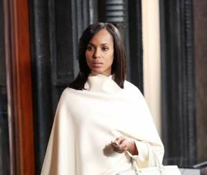 Scandal saison 4 : Et si Olivia mourrait ?