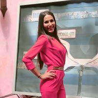 Somayeh (Les Anges 7) en couple : la candidate bientôt mariée et maman ? Elle répond