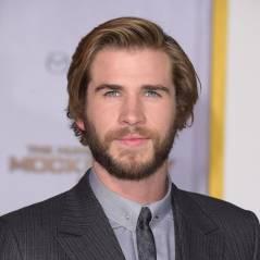 Liam Hemsworth (Hunger Games) pris pour son frère Chris ? Il s'agace face à un journaliste