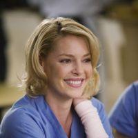 "Grey's Anatomy saison 12 : Katherine Heigl de retour ? ""Ce serait dingue"""
