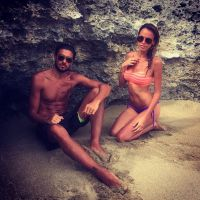 """Julien Guirado : """"Avant ma relation avec Vanessa, je ne respectais pas tellement les femmes"""""""
