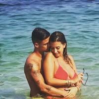 Martika (La Villa des coeurs brisés) en couple : découvrez son chéri footballeur très sexy