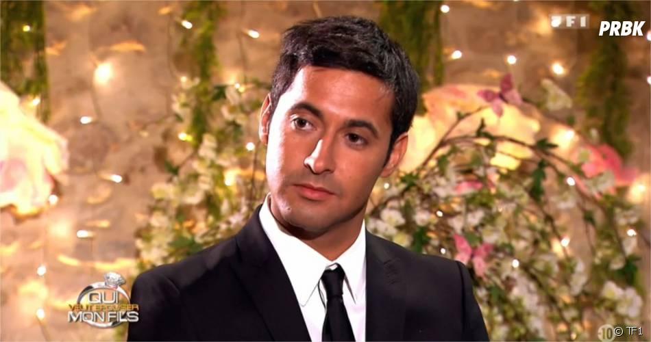 Qui veut épouser mon fils 4 : Alexandre en couple avec Maddy ?