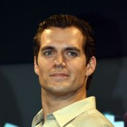 Fifty Shades of Grey 2 : le Superman Henry Cavill au casting ? Sa réponse