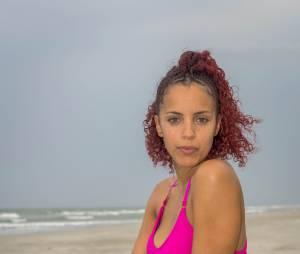 Gagnant de Koh Lanta 2015 : Mélissa vainqueur du débat de la rédac