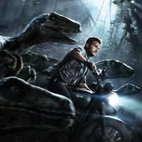 Jurassic World 2 : la suite annoncée, Chris Pratt et les dinosaures de retour