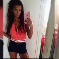Julia (Les Anges 7) en couple : son petit-ami dévoilé ? Bisou avec un mystérieux brun sur Snapchat