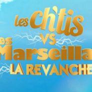 Les Ch'tis VS Les Marseillais : un candidat emblématique de retour