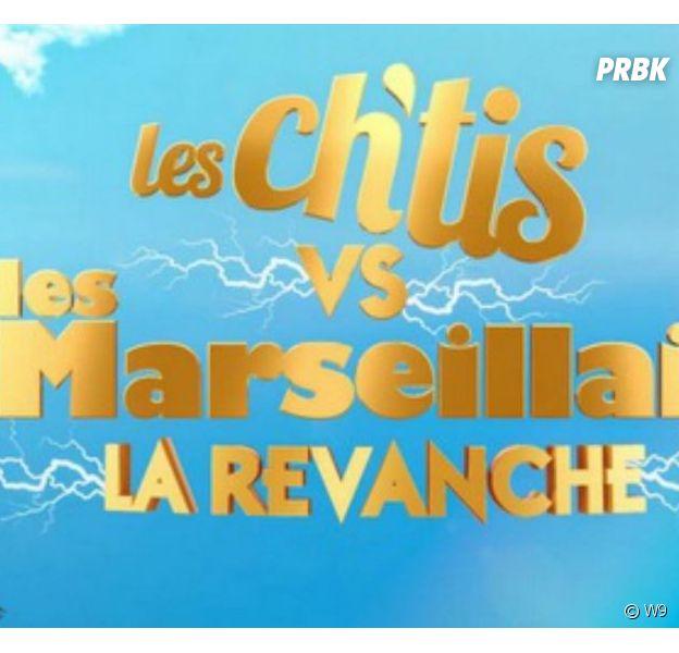 Les Ch'tis VS Les Marseillais, la revanche : Christophe de retour sur W9