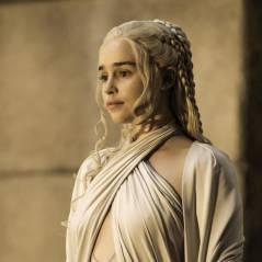 Game of Thrones : combien de saisons avant la fin ? Le boss de HBO répond