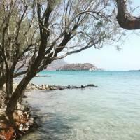 Laurent Ournac : le vrai paradis ? Des vacances en famille... et pas au camping !