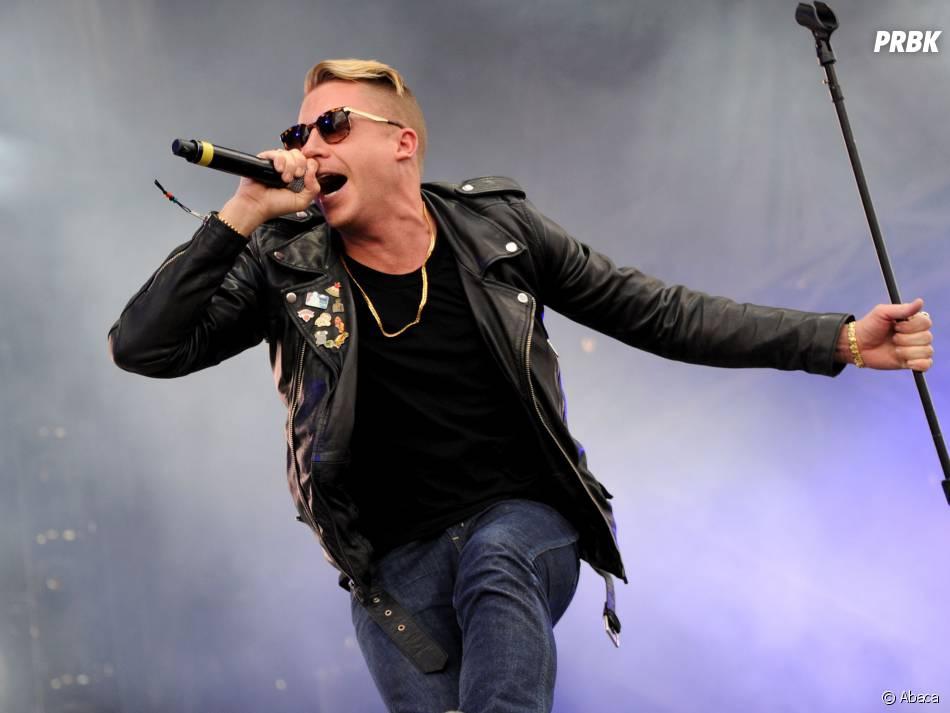 Macklemore & Ryan Lewis au line-up du festival Lollapalooza Berlin 2015, les 12 et 13 septembre