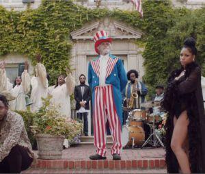 Kendrick Lamar - For Free