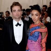 Robert Pattinson : sa future femme FKA Twigs n'a jamais vu Twilight !