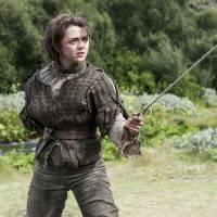 """Game of Thrones : un fan de la série demande un """"jugement par combat"""" pour son procès"""