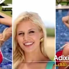 Les Ch'tis VS Les Marseillais : Adixia sexy en bikini, Antonin blond... le générique dévoilé