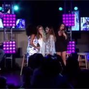 Perrie Edwards en larmes : dévastée par sa rupture avec Zayn Malik, la Little Mix craque en direct