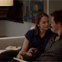 The Affair saison 2 : première bande-annonce et infos sur la suite