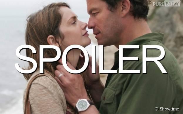 The Affair saison 2 : bande-annonce et infos sur ce qui nous attend