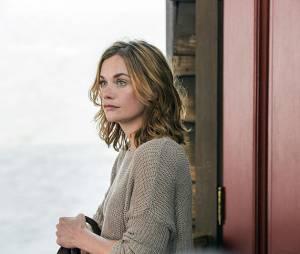 The Affair saison 2 : Alison sur une photo