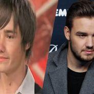 Liam Payne : retour sur son évolution physique de X-Factor à aujourd'hui pour ses 22 ans