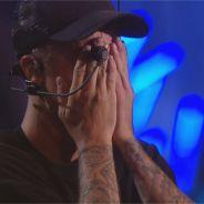 Justin Bieber prend son envol et fond en larmes aux MTV Video Music Awards 2015