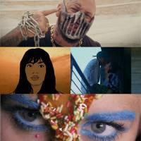 Miley Cyrus, Tyga, Seth Gueko, Kwamie Liv & Angel Haze... les meilleurs clips de la semaine