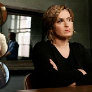 Grey's Anatomy, Game of Thrones, Empire... Les 6 personnages féminins préférés des américains