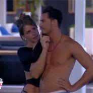 Rémi (secret story 9) sauvé face à Tony... mais plaqué par Emilie !