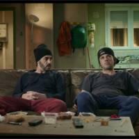 Orelsan et Gringe : (re)découvrez le premier épisode de Bloqués, leur pastille géniale pour Canal+