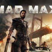 """Test de Mad Max sur PS4, Xbox One et PC: """"Soyez témoins !"""""""
