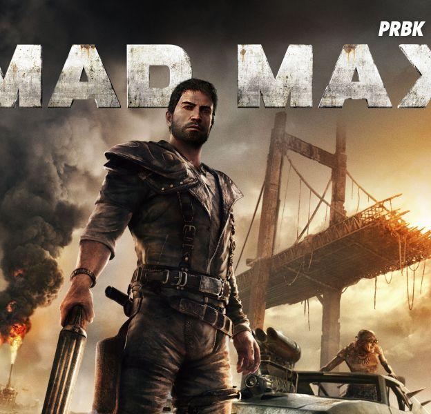 Mad Max est disponible sur consoles et PC depuis le 4 septembre 2015