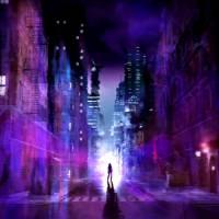 Jessica Jones : la nouvelle série de Marvel/Netflix se dévoile dans un teaser