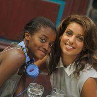 Plus belle la vie : Tia Diagne (Thérèse) s'explique sur son départ