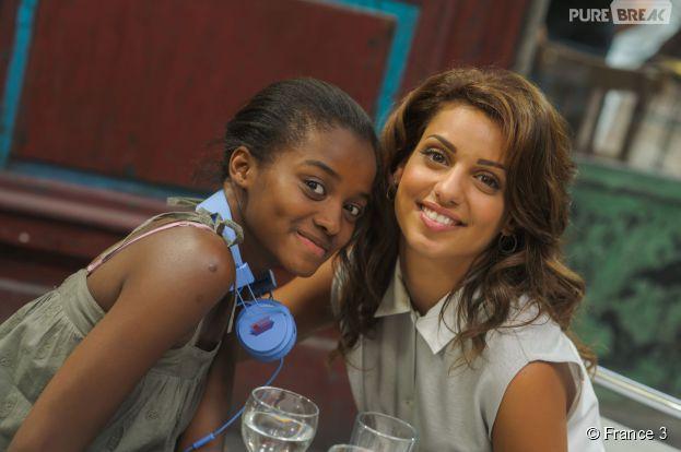 Plus belle la vie : Thérèse va changer de visage sur France 3