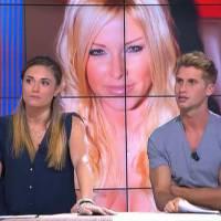 """Amélie Neten, Vivian... : accusés d'""""utiliser"""" Angie par Le Mag, ils s'énervent sur Twitter"""