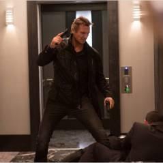 Taken : bientôt une série pour la saga culte de Liam Neeson