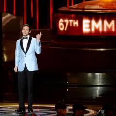 Emmy Awards 2015 : une dizaine de séries spoilées, Twitter en colère