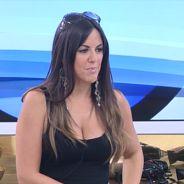 Secret Story 9 : Claudia quitte la Maison, Loïc et Coralie bientôt en couple ?