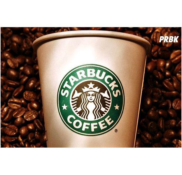 Starbucks ouvre ses cafés dans les Monoprix en France
